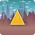 Climb Higher - Physics Puzzle Platformer icon