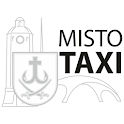 Мисто такси (Misto taxi) icon