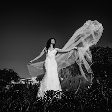 Wedding photographer Gaetano Viscuso (gaetanoviscuso). Photo of 03.02.2018
