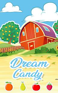 DreamCandy - náhled