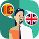 Tamil-English Translator apk