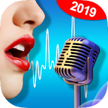 Voice Changer - Audio Effects Download on Windows