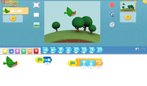 Codeable Crafts 1.0.5 Windows u7528 7