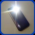 Flash light:LED Torch