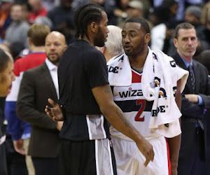 Houston Rockets hebben zich serieus versterkt: kunnen ze de ploegen uit Los Angeles in de problemen brengen?