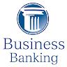 Standard Bank Business apk baixar