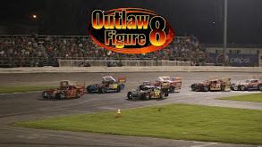 Outlaw Figure 8 thumbnail