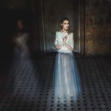 Wedding photographer Diana darius Tomasevic (tomasevic). Photo of 13.09.2015