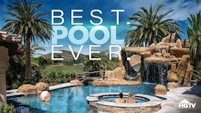 Best. Pool. Ever. thumbnail