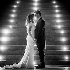 Wedding photographer Tomás Navarro (TomasNavarro). Photo of 22.12.2017