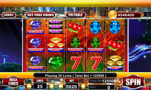 Double Down Casino Slots  screenshots EasyGameCheats.pro 4