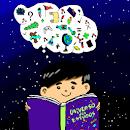 Universo dos Estudos file APK Free for PC, smart TV Download
