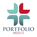 Portfolio Medics, LLC icon