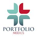 Portfolio Medics, LLC