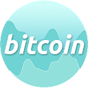 Bitcoin - Live Rate & Price Converter APK