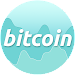 Bitcoin - Live Price Converter icon