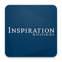 Inspiration Ministries icon
