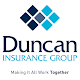 Duncan Insurance Online Download for PC Windows 10/8/7