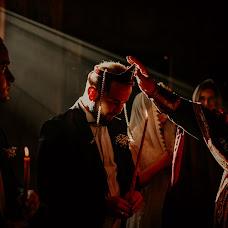 Wedding photographer Archil Korgalidze (AKPhoto). Photo of 28.11.2018