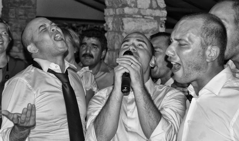 Karaoke di giuseppedangelo