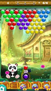 Panda Fun Pop_4