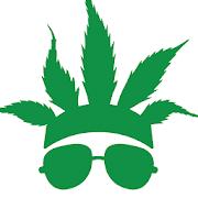 CannaBuzz - 420 Social & Photo App