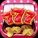 Slot Empire:Casino Slots APK