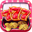 Slot Empire:Casino Slots APK
