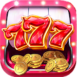 Slot Empire:Casino Slots icon