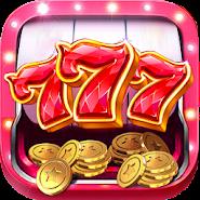 Slot Empire:Casino Slots APK icon