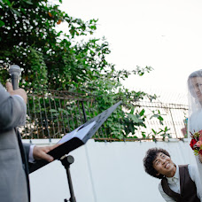 Wedding photographer Bao Jin (jinbao). Photo of 08.09.2017