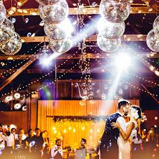 Wedding photographer Claudia Valenzuela (Frutigrafia). Photo of 24.01.2019