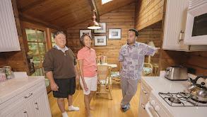 Couple Follows Their Bliss to the Aloha State thumbnail