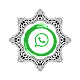 My Stickers (Islamic WhatsApp Stickers) for PC-Windows 7,8,10 and Mac