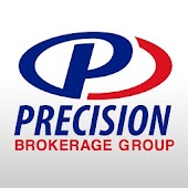 Precision Brokerage Group Inc