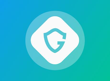 Guardio Protection for Chrome