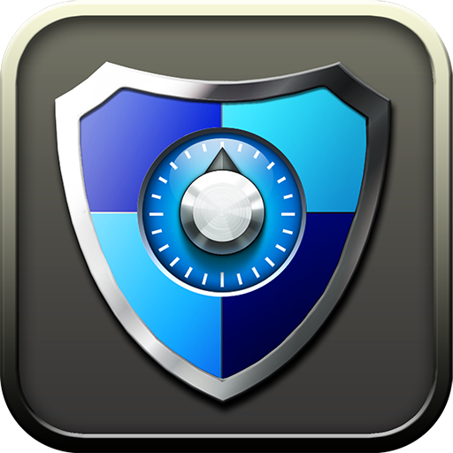NS Wallet Password Manager App