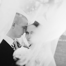 Wedding photographer Aleksandr Trivashkevich (AlexTryvash). Photo of 04.06.2014