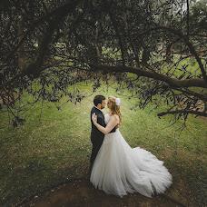 Wedding photographer Leandro Joras (leandrojoras). Photo of 03.06.2015