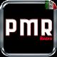 pmr radio:Radio pmr fm streaming diretta app Download on Windows