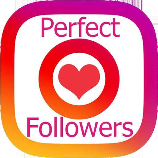 Perfect Followers - Prank