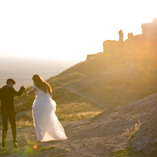 Wedding photographer Ruben Cosa (rubencosa). Photo of 18.04.2018