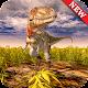 World Dinosaur Simulator City Battle War game (game)