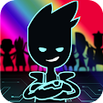 Dude Dancer.. file APK for Gaming PC/PS3/PS4 Smart TV