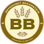 Logo for Braunstein