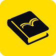Livro Digit.. file APK for Gaming PC/PS3/PS4 Smart TV