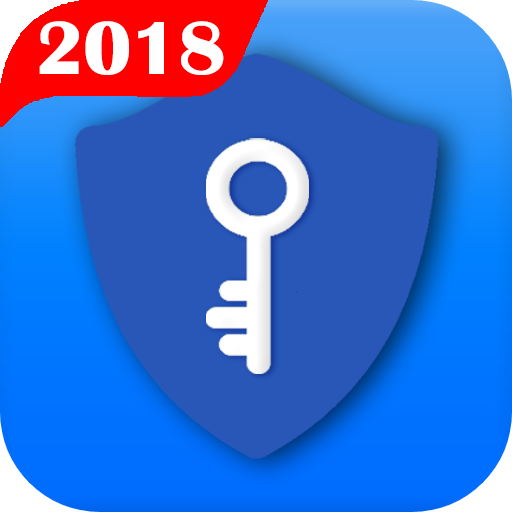 Barando VPN - Super Fast Proxy, Secure Hotspot VPN APK Cracked Download