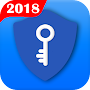 download Barando VPN - Super Fast Proxy, Secure Hotspot VPN apk