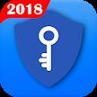 Barando VPN - Super Fast Proxy, Secure Hotspot VPN game APK