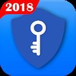 Barando VPN - Super Fast Proxy, Secure Hotspot VPN 4.3.8 (Paid)